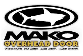 Overhead Door Of Clearwater Home
