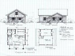 cabin with loft floor plans sky loft floor plans atlanta loft floor plans crtable