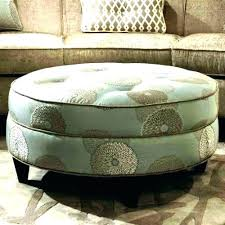 Large Storage Ottomans Ottoman Coffee Tables With Storage Amazing Large Storage Ottoman