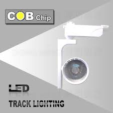 Track Light Fixtures by Compare Prices On Track Lighting Fixtures Online Shopping Buy Low