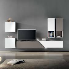 modernes innenarchitektur für luxushäuser luxe belle meuble tv