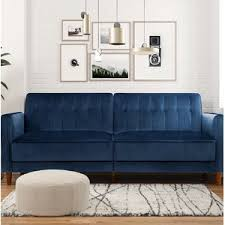 image of sofa sofas sectionals birch