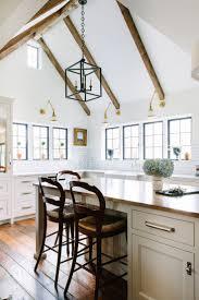 rachel parcell house 178 best the kitchen images on pinterest farmhouse kitchens