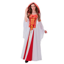 gothic halloween costumes online get cheap renaissance halloween costumes aliexpress com