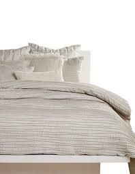 Duvets 435 Best Bedroom Duvets Images On Pinterest Duvet Cover Sets