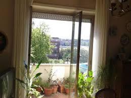 roma 184 immobili citta giardino a roma mitula