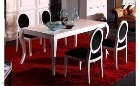 Animal Print Dining Room Chairs by Animal Print Living Room Set Home Red White And Blue Contemporary