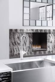 Blanco Kitchen Faucet by Blanco Canada Announces The Biggest New Products Release In Its