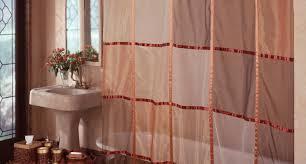 Bed Bath Beyond Shower Curtains Shower Phenomenal Bed Bath And Beyond Gold Shower Curtains