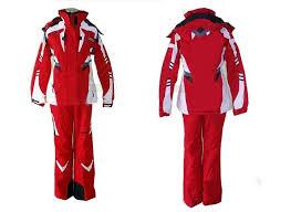 womens ski boots sale uk spyder spyder ski suits uk sale big discount get the