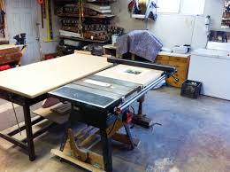 best 25 craftsman table saw ideas on pinterest table saw dust