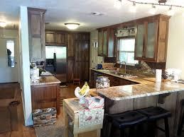 kitchen cabinets tallahassee tallahassee custom kitchen cabinets in tallahassee fl yeo lab