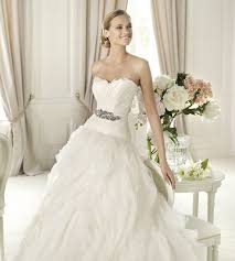 pronovias wedding dresses ottawa on