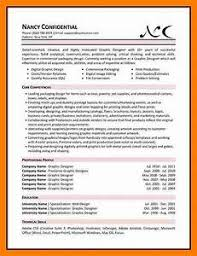 skill based resume exles skill based resume exles pointrobertsvacationrentals