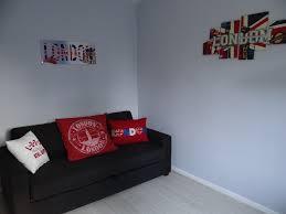 canapé chambre ado canap pour chambre inspirant cuisine canape lit chambre bail