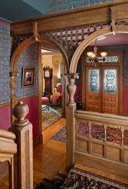 Victorian Interior Victorian Interior Victorian Pinterest Victorian Interiors