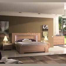 chambre bois massif contemporain best chambre moderne en bois massif photos design trends 2017