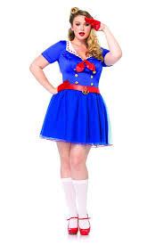 pin up sailor costume spirit halloween 45 best moryachki images on pinterest sailors sailor costumes