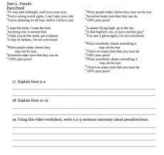 all worksheets bill nye atmosphere worksheet answers free