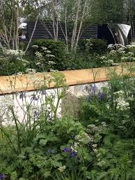 3052 best gardens images on pinterest gardening landscaping and