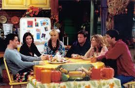thanksgiving 1994 10 best american sitcoms britannica com