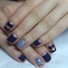 30 elegant nail art designs ideas design trends premium psd