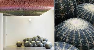 linea sofa canapé cactus canape by baleri italia modern sofas linea inc modern