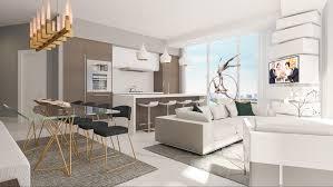 biscayne beach u2013 condo interior design concept u2013 amalia tomey