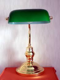 Wohnzimmerlampe Baum Kostenlose Foto Tabelle Retro Alt Grün Lampe Möbel