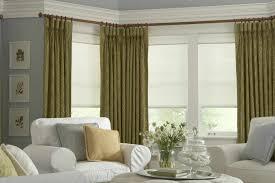 curtain design for living room 2013 caruba info