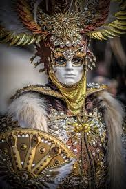 best 20 male masquerade masks ideas on pinterest venetian