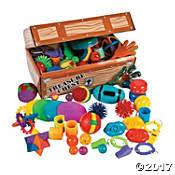 assortments wholesale toys toys in bulk