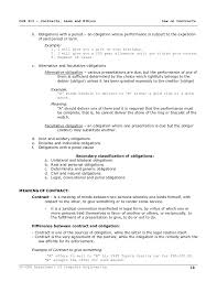 performance agreement contract medical treatment human resources