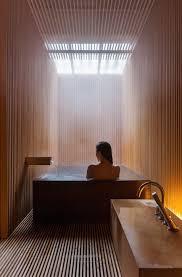 wood bathroom ideas best 25 wooden bathroom ideas on hotel bathroom