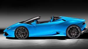 Lamborghini Aventador Huracan - lamborghini mumbai store launches huracan gq india
