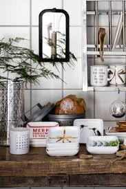 H M Home by 250 Best H U0026m Gift Guide Images On Pinterest Gift Guide Ladies