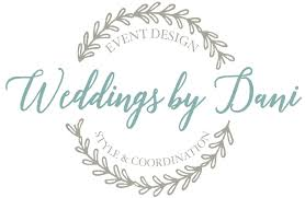 seattle wedding planners weddings by seattle wedding planner