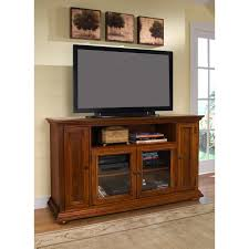 tv unit with glass doors retro black oak wood tv stand with glass doors of tall tv stands