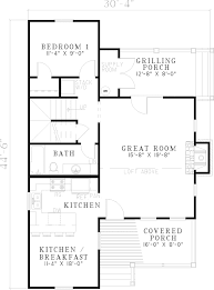 bevo mill rustic cottage home plan 055d 0430 house plans and more