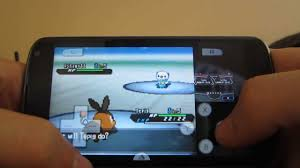 x and y rom for android roms android basel zayed