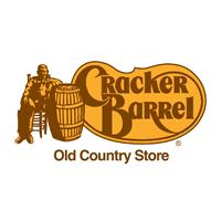 Cracker Barrel Menu Thanksgiving Cracker Barrel Old Country Store Introduces New Heat N U0027 Serve