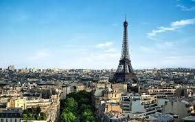 official website of the eiffel tower restaurants paris 58