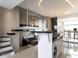 kitchen theme ideas for apartments kitchen decorating ideas themes mattadam co