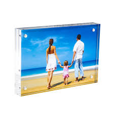 shop magnetic frames