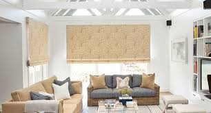 window dressings window treatments perfect for decorating your beach house