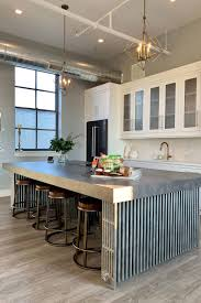 how much are cabinets per linear foot how much do kitchen cabinets cost many facts