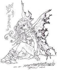 25 fairy drawings ideas draw manga