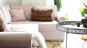 how to measure sofa for slipcover new how to measure your couch for a slipcover clear instructions for