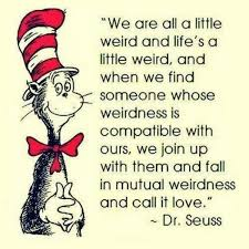 Dr Seuss Memes - happy birthday dr seuss 23 awesome quotes to celebrate the birth