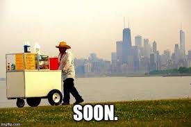 Chicago Memes Facebook - chicago memes home facebook